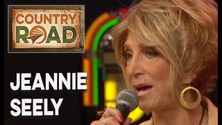 """Jeannie Seely  """"Lord, I Need Somebody Bad Tonight"""""""