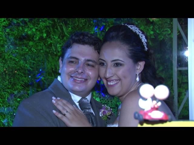 Clip de Casamento - Thaís e Eder - SVP foto e video-Filmagem-SVP Foto e Vídeo-9