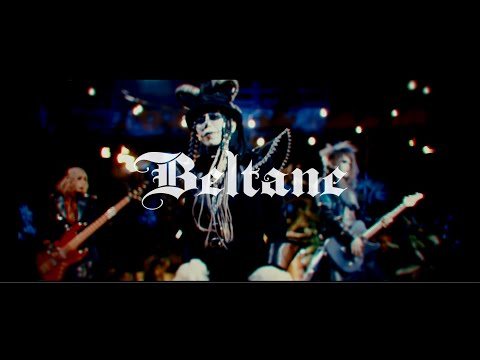 Leetspeak monsters『Beltane』MV FULL