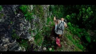 Три икса: Мировое господство - Отрывок из фильма