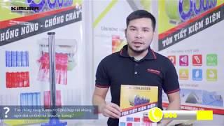 Pv Giám Đốc kỹ thuật (Video 2)