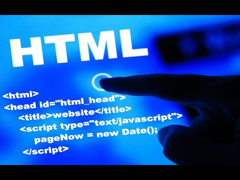 اسئله وتمارين على لغه Html تأخذك الى الاحتراف
