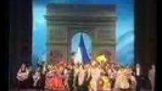Jacques Offenbach (1819-1880) - La vie Parisienne