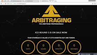 ARBITRAGING TRADING PRO!! MNZ PRICE $6.64 MONETIZE COIN ITS MOONING!