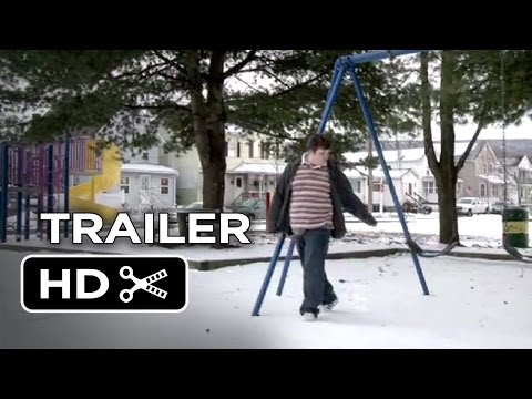 Kids For Cash Official Trailer 1 (2013) - Documentary HD