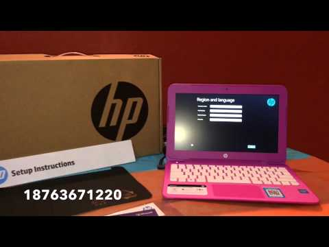 Where to Buy HP Stream Laptop Brand New in Kingston Jamaica