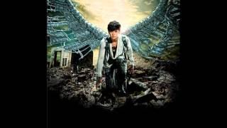 羅志祥 - 不具名的悲傷 完整CD版