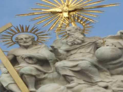 BUDAPESTA-Bastionul Pescarilor şi