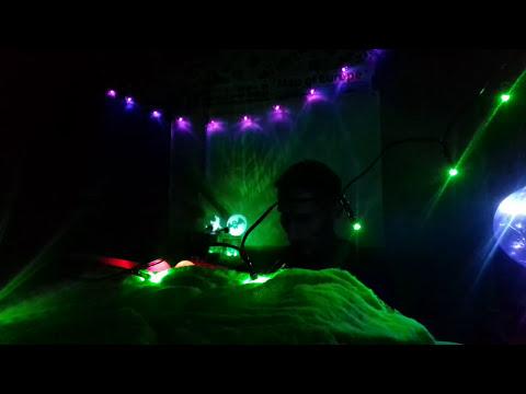 Karaoke 15th video