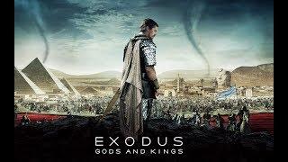 Exodus: Zei si Regi (2014) - Trailer subtitrat in limba Romana