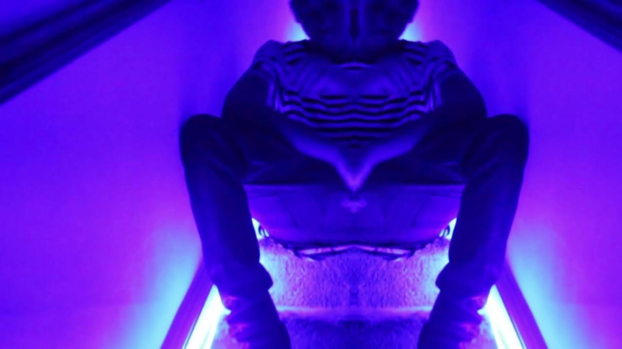 Eastside Bandit x (MJ-B) Salvatixn  - Seeing Ghost Migos Parody Prod. by Delarivabeats