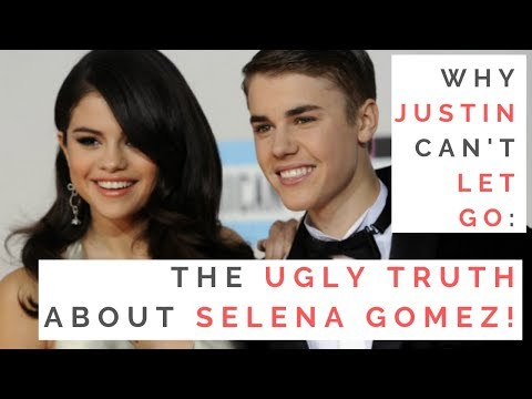 THE UGLY TRUTH ABOUT SELENA GOMEZ & JUSTIN BIEBERS BREAKUP: Why A F*ckboy Can Ruin Your Life