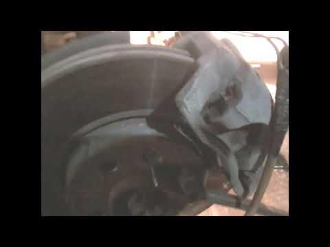 замена ремня грм ниссан альмера G15 с двигателем K4M +кат№