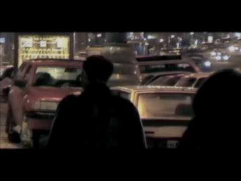 Ключи - Нашла [клип].avi
