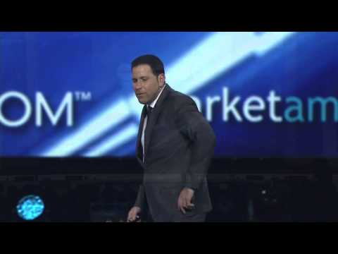 SHOP.COM/UnFranchise Technology Enhancements | Marc Ashley