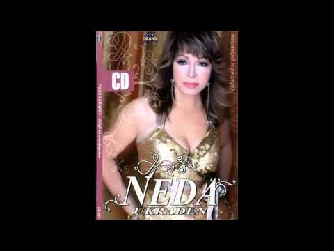 Neda Ukraden - Maki maki - (Audio 2006) HD
