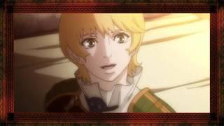 Guin Saga: THE BEST DUB EVAR~