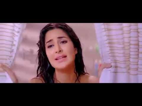 hindi-full-movie-2019-|hrithik-roshan,-,tiger-shroff,-vaani-kapoor-,siddhartha-anand-|
