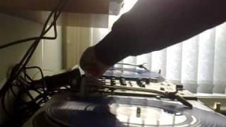How timecode vinyls work with audio4!