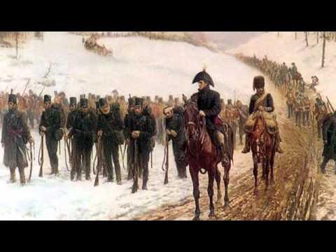 95th Rifles: 1809 to Salamanca