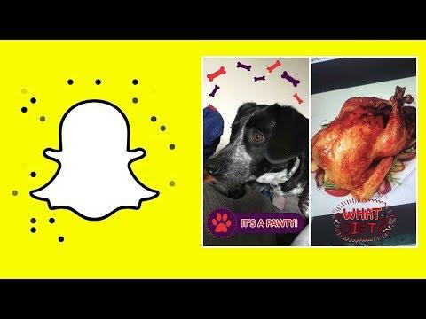 Food On Social Media Gets Even Better
