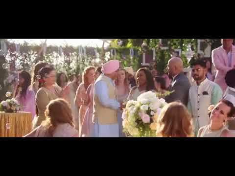 Frankly Tu Sona Nachdi Song (Full Video) | Guest iin London | Kartik Aaryan