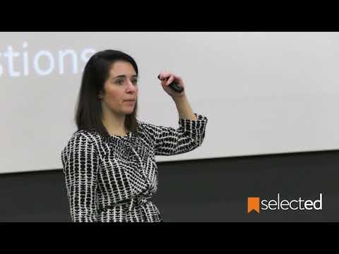 Teacher Interview 101: Common Questions (Part 2/2)