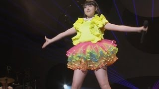 武藤彩未 Live Album 「Re:BIRTH~19th Birthday Live at渋谷公会堂」 ...