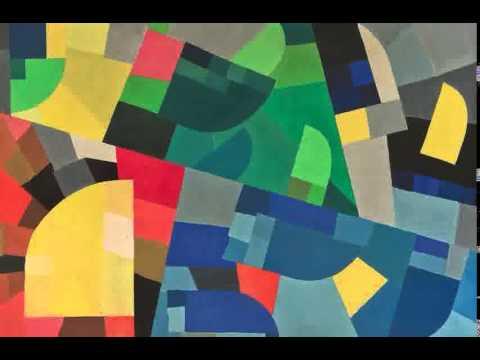Pierre Boulez, Structures I & II (Kontarsky/Kontarsky)