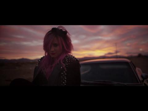 Demi Lovato - The Neon Lights Tour Thumbnail image