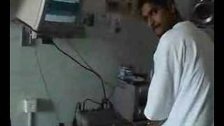 Wannamen Benda Aale Iraj Chinthy