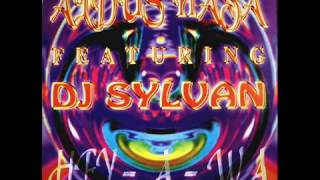 Aldus Haza Feat  DJ Sylvan   Noise Theme Moon Records)   1995   YouTube