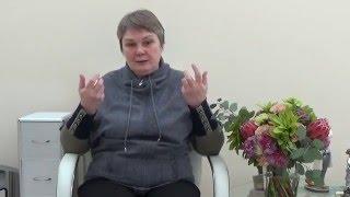 видео Грыжа пищевода: симптомы, лечение, операция