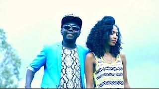 Selamawit G/Hiwot And Tadilo Boled - Digu Manja( Ethiopian Music )