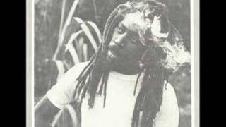 Bunny Wailer - The Old Dragon