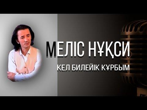 ТВОЙ МАКСИМАЛЬНЫЙ список каналов пакета Ростелеком ТВ