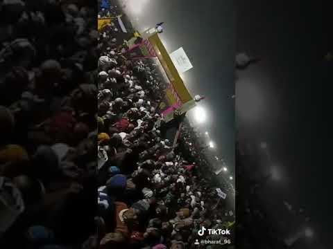 Svadhyay Parivar Mehsana Chaudhary Parivar Jayshree Didi Live Mehsana Aajna Chaudhary Arbuda