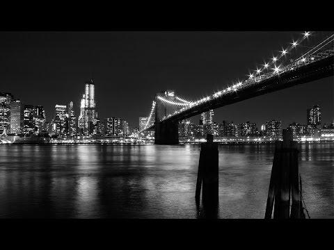 Bartók - Rhapsody, Op. 1, Sz. 26, BB 36a