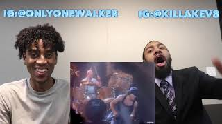 Intro song: WALKER - Sex and the Litty Spotify - https://open.spoti...