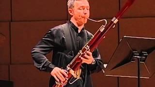 第13回浜松国際管楽器アカデミー&フェスティヴァル「オープニングコン...