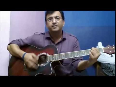 3 Chords G C D 3 Hindi Songs Lucky Ali Silk Route Single