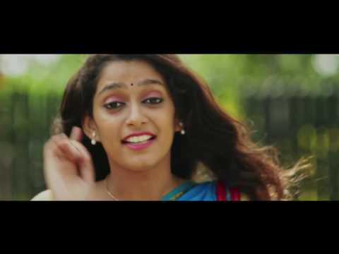 Media | Kannada New Short Film | 2016