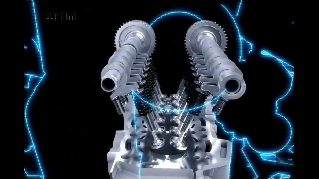Imagenes De Autos Para Fondo De Pantalla En 3d: PROTECTOR DE PANTALLA MOTOR DE CARRO EN MOVIMIENTO 3D 2013