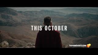Baixar Bruce Springsteen 'Western Stars' Film Trailer - The Ritz Herald