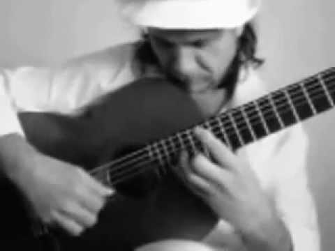Bachianas Brasileiras n° 4 (Preludio)