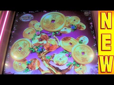 Video Slots video poker games free