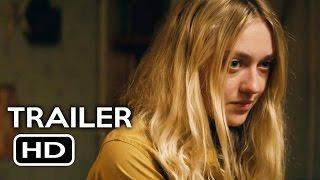 American Pastoral Trailer #1 2016 Ewan Mcgregor, Dakota Fanning Drama Movie Hd