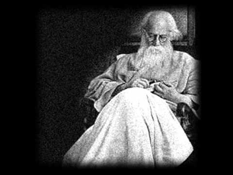 Dhula mondir: recited by Sanjib Maitra