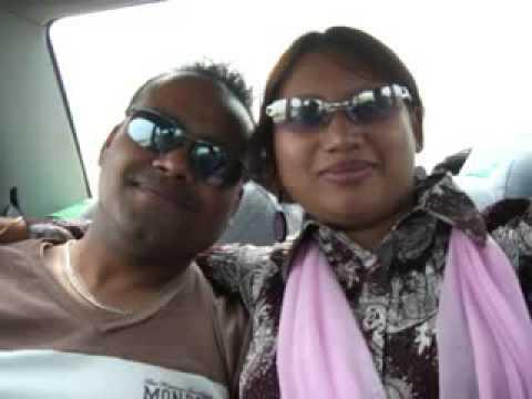 nice khan Valobashi Boro Valobashi Shafiq Tuhin - YouTube.flv