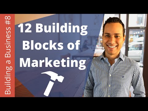 12-building-blocks-of-your-marketing-foundation---building-an-online-business-ep.-8